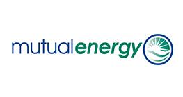 Mutual Energy